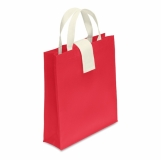 FOLBY Składana torba na zakupy z nadrukiem (IT3835-05)