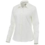 Elevate Damska koszula Hamell (38169010)