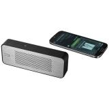 Avenue Głośnik Bluetooth&reg Zabrak  (10826300)