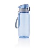 Butelka 600 ml Tritan (P436.005)