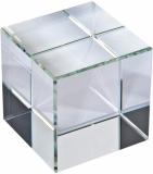 Szklany blok z grawerem (2332166)