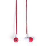 Słuchawki douszne Bluetooth (V3758-05)