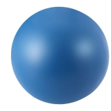 Antystres okrągły (10210001)