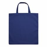 MARKETA COLOUR Torba bawełniana na zakupy z logo (MO3547-04)