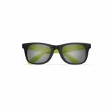 AUSTRALIA Okulary przeciwsłoneczne z logo (MO9033-48)