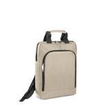Plecak na laptopa (V4965-20)