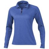 Elevate Damska bluza Taza (39018534)