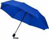 Automatyczny parasol 3-sekcyjny Wali 21&quot (10907709)