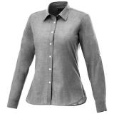 Slazenger Damska koszula Lucky (33163990)