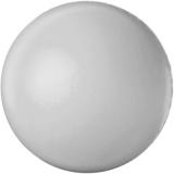 Antystres piłka (V4088-32)