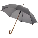 Klasyczny parasol automatyczny 23' (10904800)