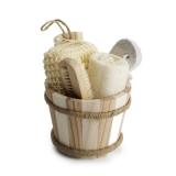 Zestaw łazienkowy (V5194-00)