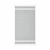 MALIBU Ręcznik z logo (MO9221-07)