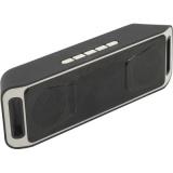Głośnik bezprzewodowy (V3924-03)
