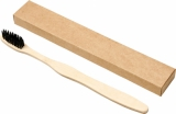 Bambusowa szczoteczka do zębów Celuk (12615301)