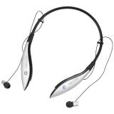 Avenue Słuchawki zauszne Echo z Bluetooth®  (10827100)