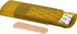 5-elementowy zestaw plastrów Christian (12200407)