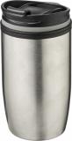 Kubek termiczny Prado o pojemności 330 ml (10059501)