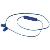 Kolorowe słuchawki Bluetooth&reg (13425601)