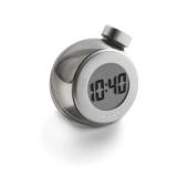 Zegar na biurko LCD (V3045-00)