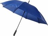 Wiatroodporny, automatyczny parasol Bella 23? (10940103)