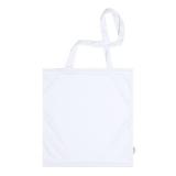 Antybakteryjna torba poliestrowa (V0063-02)