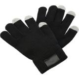 Rękawiczki (V7084-03)