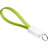 Brelok do kluczy, kabel do ładowania (V3932-09)