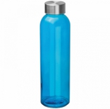 Szklana butelka 500 ml z logo (6139404)