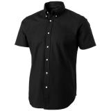 Elevate Koszula z krótkim rękawem Manitoba (38160990)