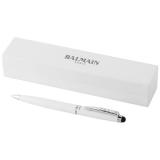 Balmain Długopis ze stylusem  (10640801)