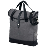 "Field & Co. Torba na laptop 14"" Hudson  (12020600)"