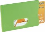 Futerał ochronny na karty kredytowe RFID (13422604)