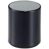 Głośnik Bluetooth® Ditty (13420800)