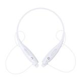 Bezprzewodowe słuchawki douszne (V3906-02)