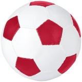 Piłka nożna Curve (10042401)