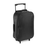 Składana walizka, torba na kółkach (V4270-03)
