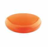 ADELAIDE Frisbee dmuchane z logo (MO9564-10)