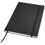 JournalBooks Notes A4 Classic  (10626300)