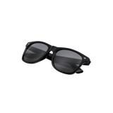 Okulary przeciwsłoneczne RPET (V8092-03)