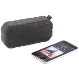 Avenue Głośnik Bluetooth&reg Brick (10832500)