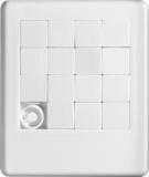 Puzzle z logo (5017806)