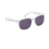 Okulary przeciwsłoneczne (V6593-02/A)