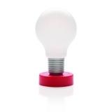 Stojąca lampka Push (P513.964)