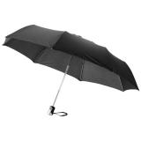 """Automatyczny parasol 3-sekcyjny 21.5"""" (10901600)"""