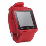 SMARTONE Smartwatch z logo (MO8647-05)
