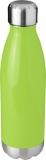 Butelka z izolacją próżniową Arsenal o pojemności 510ml (10057505)