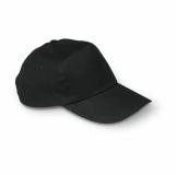 GLOP CAP Czapka baseballowa z nadrukiem (KC1447-03)