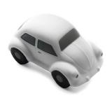 Antystres samochód (V4004-02)