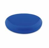 ADELAIDE Frisbee dmuchane z logo (MO9564-37)